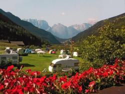 SVR Camping Lindlerhof