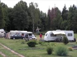 Camping Harmonie