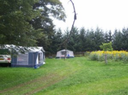 Ferien- und Biohof Troeger