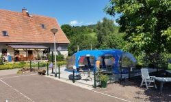 Camping Sonov