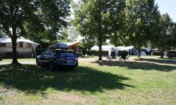 camping La Coccinelle