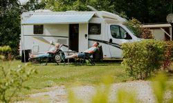 Camping Si Es An