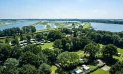 Recreatiepark de Koornmolen