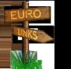 boshoven op eurolinks